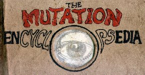 The Mutation En-CyclOps-Edia